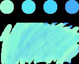 コンセプト2イメージ画像
